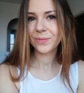 Aleksandra Wrzesińska - Grudziądz, Wiek 19. Dołącz tak samo jakAleksandra do najlepszych hostess, modelek i fotomodelek w Polsce