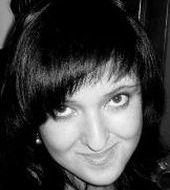 Olga Drozd - Lublin, Wiek 29. Dołącz tak samo jakOlga do najlepszych hostess, modelek i fotomodelek w Polsce