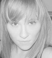 Marta Franaszek - Gorzów Wielkopolski, Wiek 31. Dołącz tak samo jakMarta do najlepszych hostess, modelek i fotomodelek w Polsce