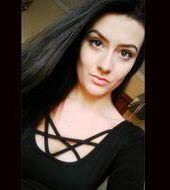 Dominika Sołtysińska - Wodzisław Śląski, Wiek 18. Dołącz tak samo jakDominika do najlepszych hostess, modelek i fotomodelek w Polsce