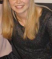 Daria Wiśniewska - Zabrze, Wiek 22. Dołącz tak samo jakDaria do najlepszych hostess, modelek i fotomodelek w Polsce