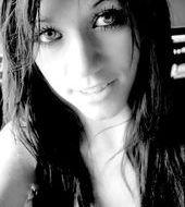 Marzena Klacza - Tychy, Wiek 26. Dołącz tak samo jakMarzena do najlepszych hostess, modelek i fotomodelek w Polsce
