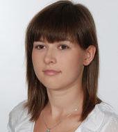 Dagmara Wójtowicz - Lublin, Wiek 24. Dołącz tak samo jakDagmara do najlepszych hostess, modelek i fotomodelek w Polsce