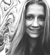 Dagmara Ratajczak - Kalisz, Wiek 20. Dołącz tak samo jakDagmara do najlepszych hostess, modelek i fotomodelek w Polsce