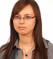 Dagmara Troszok - Bielsko-Biała, Wiek 26. Dołącz tak samo jakDagmara do najlepszych hostess, modelek i fotomodelek w Polsce