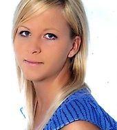 Dagmara Antończak - Mysłowice, Wiek 22. Dołącz tak samo jakDagmara do najlepszych hostess, modelek i fotomodelek w Polsce