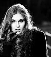 Dagmara Kuroczycka - Skwierzyna, Wiek 19. Dołącz tak samo jakDagmara do najlepszych hostess, modelek i fotomodelek w Polsce