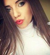 Dagmara Szymańska - Węgorzewo, Wiek 22. Dołącz tak samo jakDagmara do najlepszych hostess, modelek i fotomodelek w Polsce