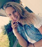 Dagmara Lange - Gliwice, Wiek 17. Dołącz tak samo jakDagmara do najlepszych hostess, modelek i fotomodelek w Polsce