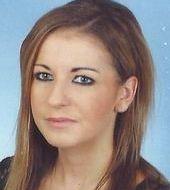 Dagmara Dagmara - Żarów, Wiek 23. Dołącz tak samo jakDagmara do najlepszych hostess, modelek i fotomodelek w Polsce