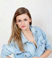 Monika Hutnikiewicz - Kielce, Wiek 27. Dołącz tak samo jakMonika do najlepszych hostess, modelek i fotomodelek w Polsce