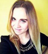 Karolina Nazwisko - Wrocław, Wiek 21. Dołącz tak samo jakKarolina do najlepszych hostess, modelek i fotomodelek w Polsce