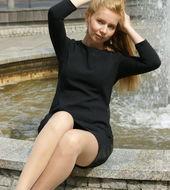 Aneta Damek - Bielsko-Biała, Wiek 23. Dołącz tak samo jakAneta do najlepszych hostess, modelek i fotomodelek w Polsce