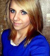 Joanna Wrzeszcz - Bielsko-Biała, Wiek 22. Dołącz tak samo jakJoanna do najlepszych hostess, modelek i fotomodelek w Polsce