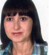 Danuta Kowalczuk - Gdańsk, Wiek 49. Dołącz tak samo jakDanuta do najlepszych hostess, modelek i fotomodelek w Polsce