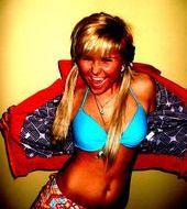 Agata  - Choroszcz, Wiek 26. Dołącz tak samo jakAgata do najlepszych hostess, modelek i fotomodelek w Polsce