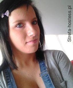 -Daniela