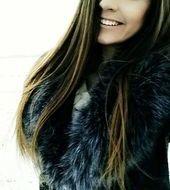 Dagmara Kobojek - Konin, Wiek 18. Dołącz tak samo jakDagmara do najlepszych hostess, modelek i fotomodelek w Polsce