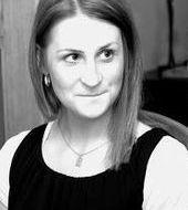 Danuta Chmielowska - Ruda Śląska, Wiek 25. Dołącz tak samo jakDanuta do najlepszych hostess, modelek i fotomodelek w Polsce