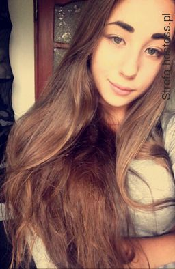-Alessandra