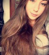 Alessandra Macri - Bielsko-Biała, Wiek 18. Dołącz tak samo jakAlessandra do najlepszych hostess, modelek i fotomodelek w Polsce