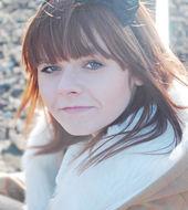 Daria Gąszczyk - Radom, Wiek 28. Dołącz tak samo jakDaria do najlepszych hostess, modelek i fotomodelek w Polsce