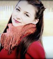 Daria Tran - Krapkowice, Wiek 21. Dołącz tak samo jakDaria do najlepszych hostess, modelek i fotomodelek w Polsce