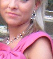 Daria M - Sosnowiec, Wiek 27. Dołącz tak samo jakDaria do najlepszych hostess, modelek i fotomodelek w Polsce