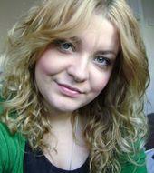 Daria Solarz - Skarżysko-Kamienna, Wiek 27. Dołącz tak samo jakDaria do najlepszych hostess, modelek i fotomodelek w Polsce