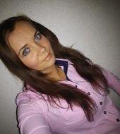 Daria Gospodarek - Konin, Wiek 26. Dołącz tak samo jakDaria do najlepszych hostess, modelek i fotomodelek w Polsce
