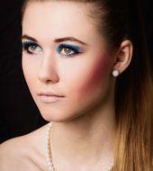 Daria Jarocka - Bielsko-Biała, Wiek 22. Dołącz tak samo jakDaria do najlepszych hostess, modelek i fotomodelek w Polsce