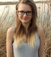Daria Nawrocka - Tarnów, Wiek 20. Dołącz tak samo jakDaria do najlepszych hostess, modelek i fotomodelek w Polsce