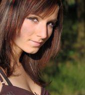 Daria  - Pyskowice, Wiek 28. Dołącz tak samo jakDaria do najlepszych hostess, modelek i fotomodelek w Polsce