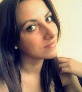 Daria Kamedulska - Inowrocław, Wiek 26. Dołącz tak samo jakDaria do najlepszych hostess, modelek i fotomodelek w Polsce