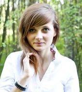 Daria Pudełko - Tychy, Wiek 24. Dołącz tak samo jakDaria do najlepszych hostess, modelek i fotomodelek w Polsce