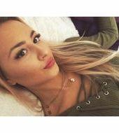 Daria Dra - Warszawa, Wiek 20. Dołącz tak samo jakDaria do najlepszych hostess, modelek i fotomodelek w Polsce