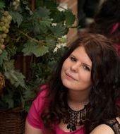 Daria Grzędzicka - Siemianowice Śląskie, Wiek 24. Dołącz tak samo jakDaria do najlepszych hostess, modelek i fotomodelek w Polsce