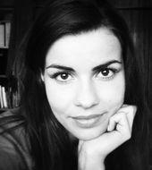 Daria Kowalska - Kraków, Wiek 27. Dołącz tak samo jakDaria do najlepszych hostess, modelek i fotomodelek w Polsce
