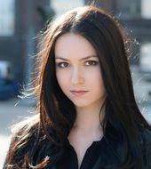 Daria Malec - Bytom, Wiek 18. Dołącz tak samo jakDaria do najlepszych hostess, modelek i fotomodelek w Polsce
