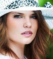 Daria Podpała - Dzierżoniów, Wiek 27. Dołącz tak samo jakDaria do najlepszych hostess, modelek i fotomodelek w Polsce
