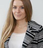Daria Radzicka - Gdańsk, Wiek 24. Dołącz tak samo jakDaria do najlepszych hostess, modelek i fotomodelek w Polsce