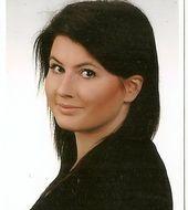 Daria Styczyńska - Toruń, Wiek 20. Dołącz tak samo jakDaria do najlepszych hostess, modelek i fotomodelek w Polsce