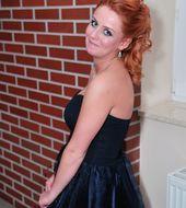 Daria Sobkowicz - Sulechów, Wiek 22. Dołącz tak samo jakDaria do najlepszych hostess, modelek i fotomodelek w Polsce