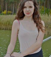Daria Szulc - Zbąszynek, Wiek 24. Dołącz tak samo jakDaria do najlepszych hostess, modelek i fotomodelek w Polsce