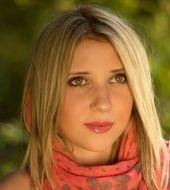 Darya Lapkina - Szczecin, Wiek 23. Dołącz tak samo jakDarya do najlepszych hostess, modelek i fotomodelek w Polsce