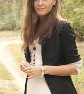 Daria Wachowiak - Żnin, Wiek 26. Dołącz tak samo jakDaria do najlepszych hostess, modelek i fotomodelek w Polsce