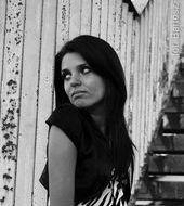 Daria Asinowicz - Bydgoszcz, Wiek 29. Dołącz tak samo jakDaria do najlepszych hostess, modelek i fotomodelek w Polsce