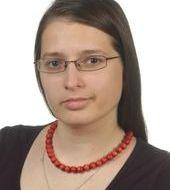 Joanna Dutka - Poznań, Wiek 29. Dołącz tak samo jakJoanna do najlepszych hostess, modelek i fotomodelek w Polsce