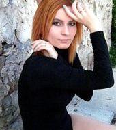 Daria Wójcicka - Kielce, Wiek 26. Dołącz tak samo jakDaria do najlepszych hostess, modelek i fotomodelek w Polsce