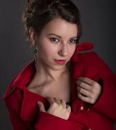 Izabela Chilimończyk - Białystok, Wiek 26. Dołącz tak samo jakIzabela do najlepszych hostess, modelek i fotomodelek w Polsce